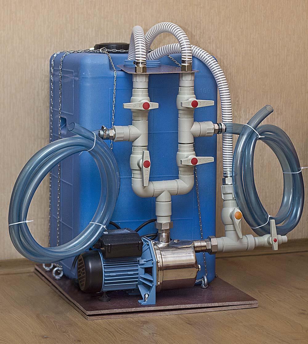 Уплотнения теплообменника Funke FP 10 Зеленодольск